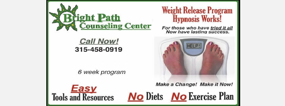 trim life weight program